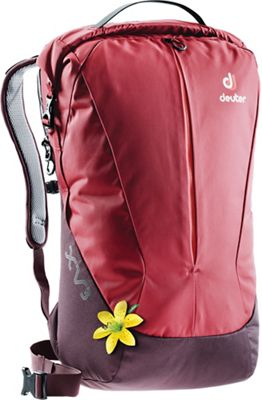 Deuter Women's XV 3 SL Backpack