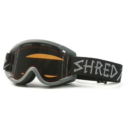 Shred Nastify Snow Goggle