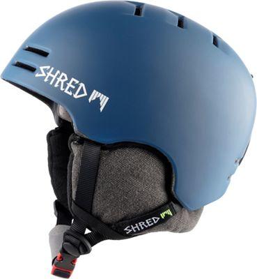 Shred Slam Cap NoShock Helmet