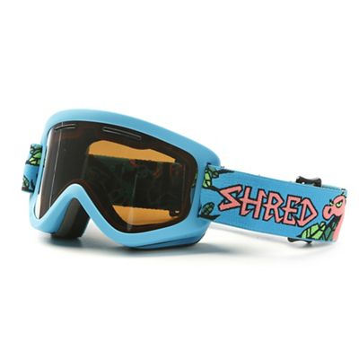 cb913d1b0915 Shred Wonderfy Snow Goggle. GREEN  BLACK  BLACK  PURPLE ...