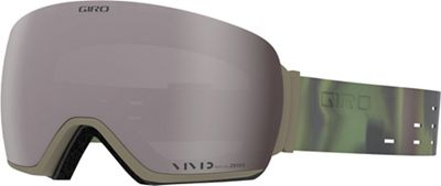 Giro Men's Article Goggle