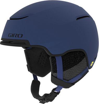 Giro Women's Terra MIPS Snow Helmet