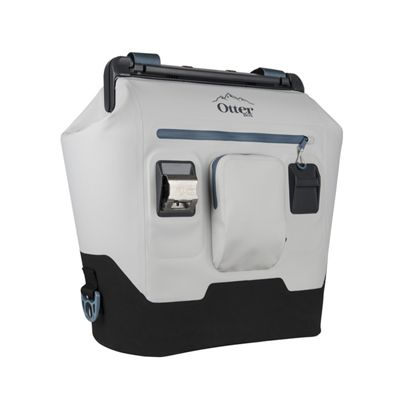 OtterBox Trooper 30 Quart Soft Sided Cooler