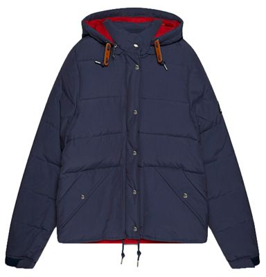 Penfield Women's Bowerbridge Classic Jacket