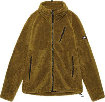Penfield Men's Breakheart Fleece Jacket