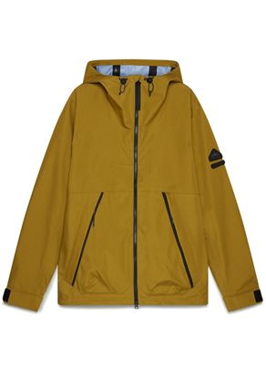 Penfield Men's Cyclone Jacket