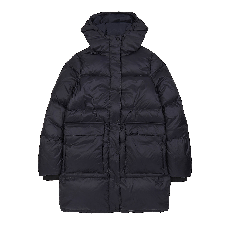 Penfield and coatsjackets PenfieldShop outerwear for WDbeIH92EY