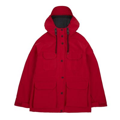 Penfield Women's Kasson Jacket