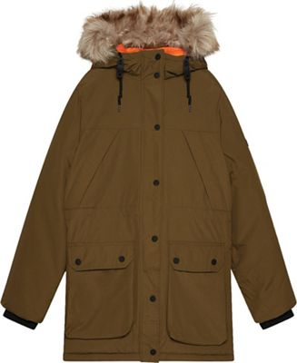 Penfield Women's Kirby Jacket