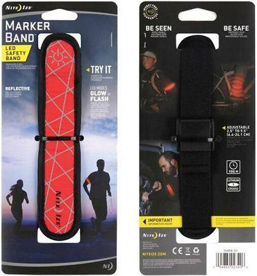 Nite Ize LED Marker Band