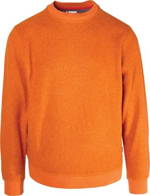 Topo Designs Men's Global Sweater