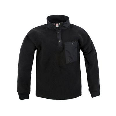 Topo Designs Women's Mountain Fleece Jacket