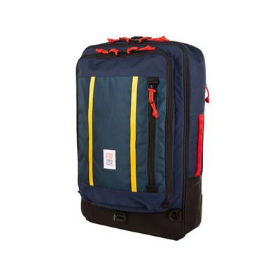 Topo Designs Travel Bag
