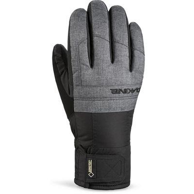 Dakine Men's Bronco Glove