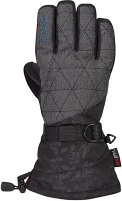 Dakine Women's Camino Glove