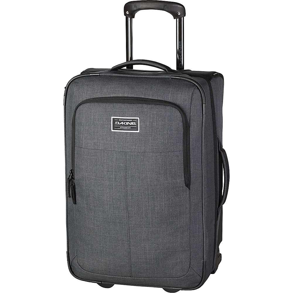 Dakine Carry On Roller 42L Travel Pack -