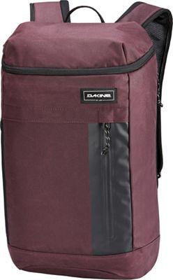 Dakine Concourse 25L Pack