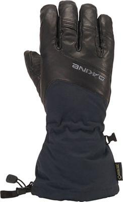 Dakine Men's GTX Continental Glove