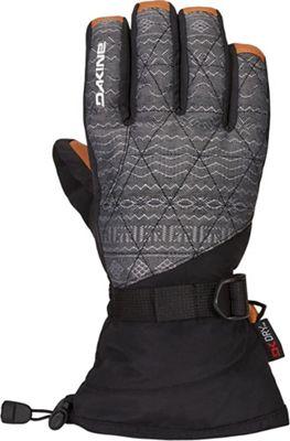 Dakine Women's Leather Camino Glove