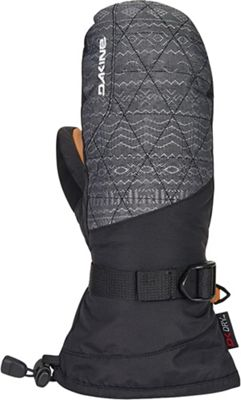Dakine Women's Leather Camino Mitt