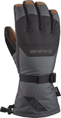 Dakine Men's Leather Scout Glove