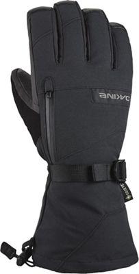 Dakine Men's Leather Titan Glove