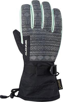Dakine Women's Omni Glove