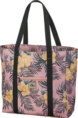 Dakine Party Cooler Tote