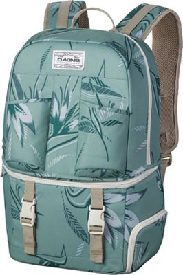 Dakine Party Pack