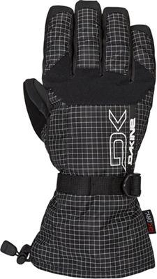 Dakine Men's Scout Glove