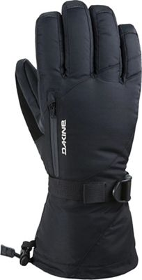 Dakine Women's Sequoia Glove