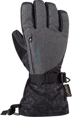 Dakine Women's Sequoia Glove