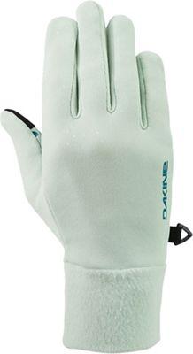 Dakine Women's Storm Glove Liner