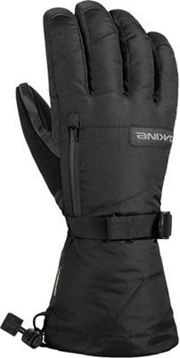 Dakine Men's Titan Glove