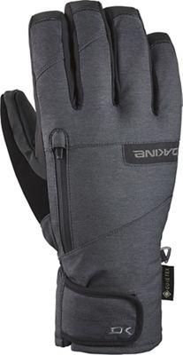 Dakine Men's Titan Short Glove