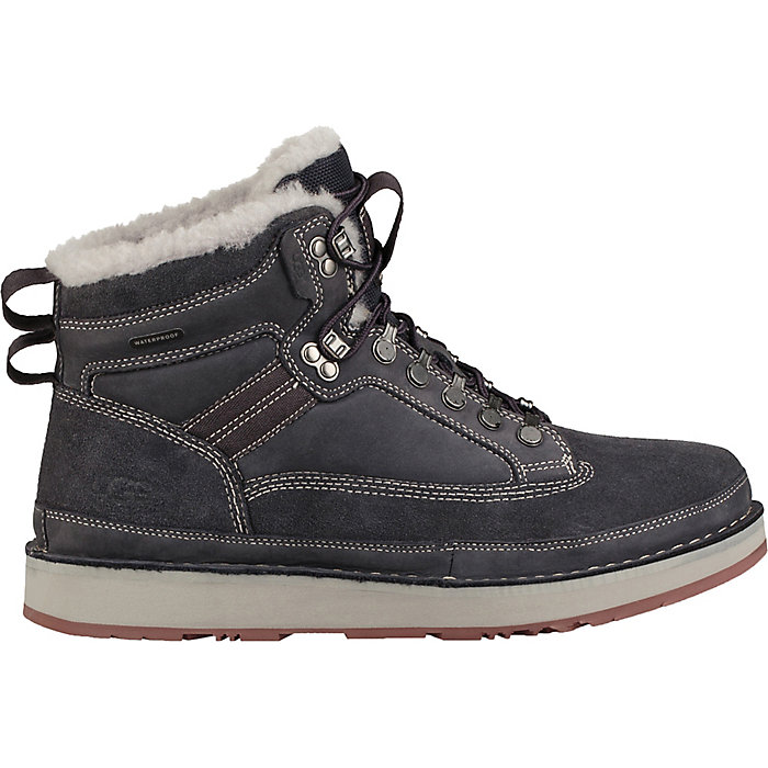 6c08b747b07 Ugg Men's Avalanche Hiker Boot
