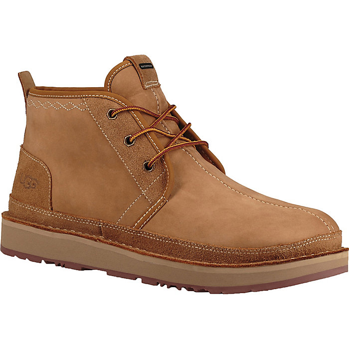 16140ccb317 Ugg Men's Avalanche Neumel Boot - Moosejaw