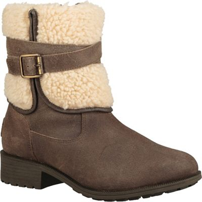 Ugg Women's Blayre Boot III