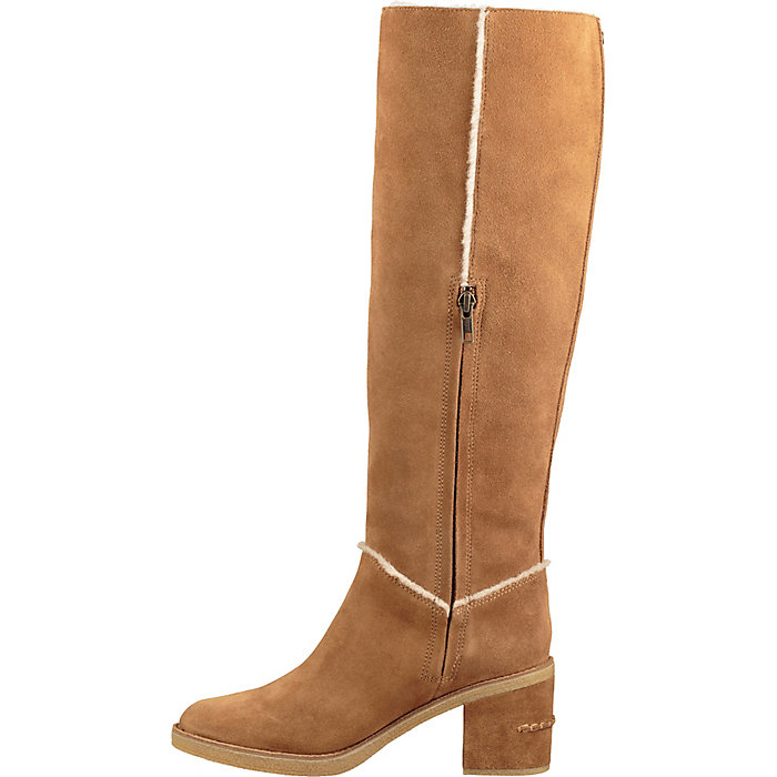 706748ea70c Ugg Women's Kasen Tall II Boot