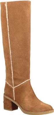 Ugg Women's Kasen Tall II Boot