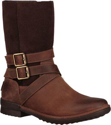 Ugg Women's Lorna Boot