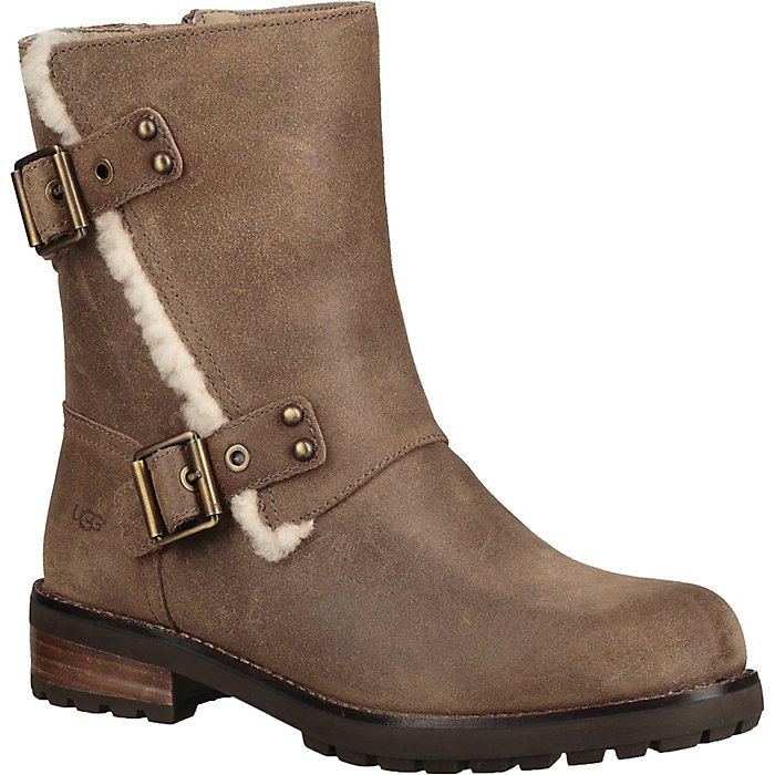 b63d53062cd Ugg Women's Niels II Boot - Moosejaw