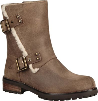 Ugg Women's Niels II Boot