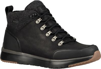 Ugg Men's Olivert Boot