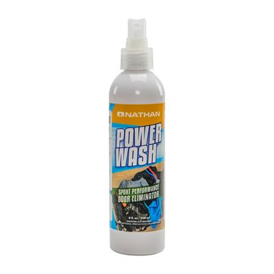 Nathan PowerWash Odor Spray