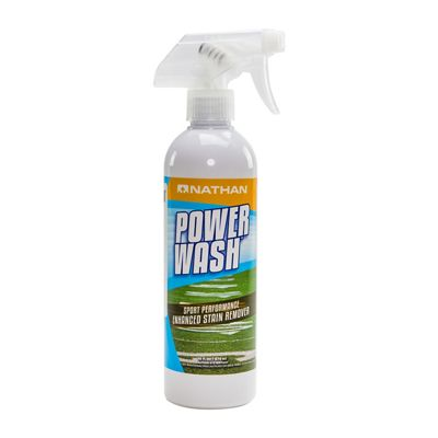 Nathan PowerWash Stain Remover