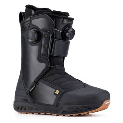 Ride Men's '92 Snowboard Boot