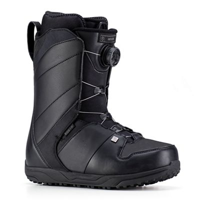 Ride Men's Anthem Snowboard Boot