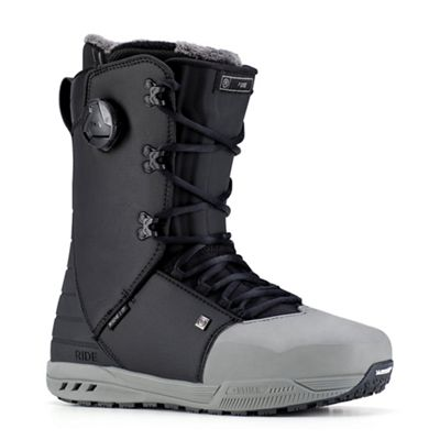 Ride Men's Fuse Snowboard Boot