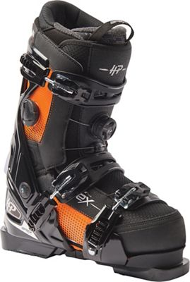 Apex Men's HP All Mountain Ski Boot